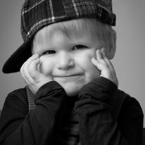 photographe enfant Chambéry Aix-Les-bains