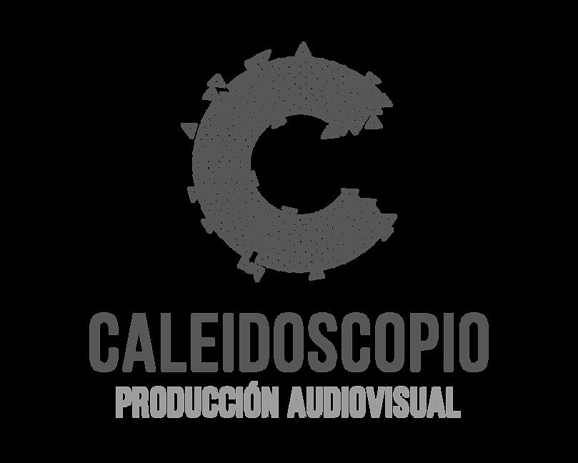 CALEID LOGO-05.png