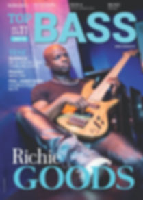 okladka top bass.jpg
