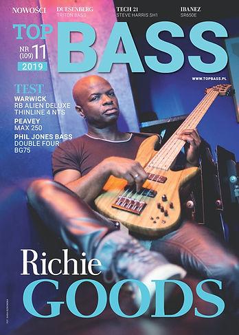 okladka top bass.jpg
