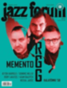 Jazz Forum Magazine.jpg
