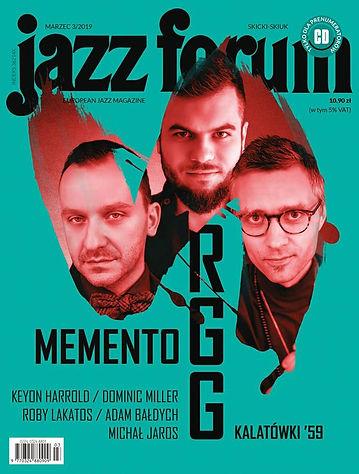 Jazz Forum Magazine.jpg