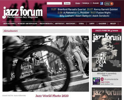 jazz forum Dokument 11