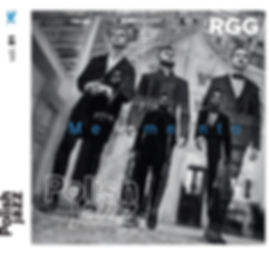 cover photo Warner Music.jpg