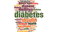 ADA 2014 Standards of Medical Care in Diabetes