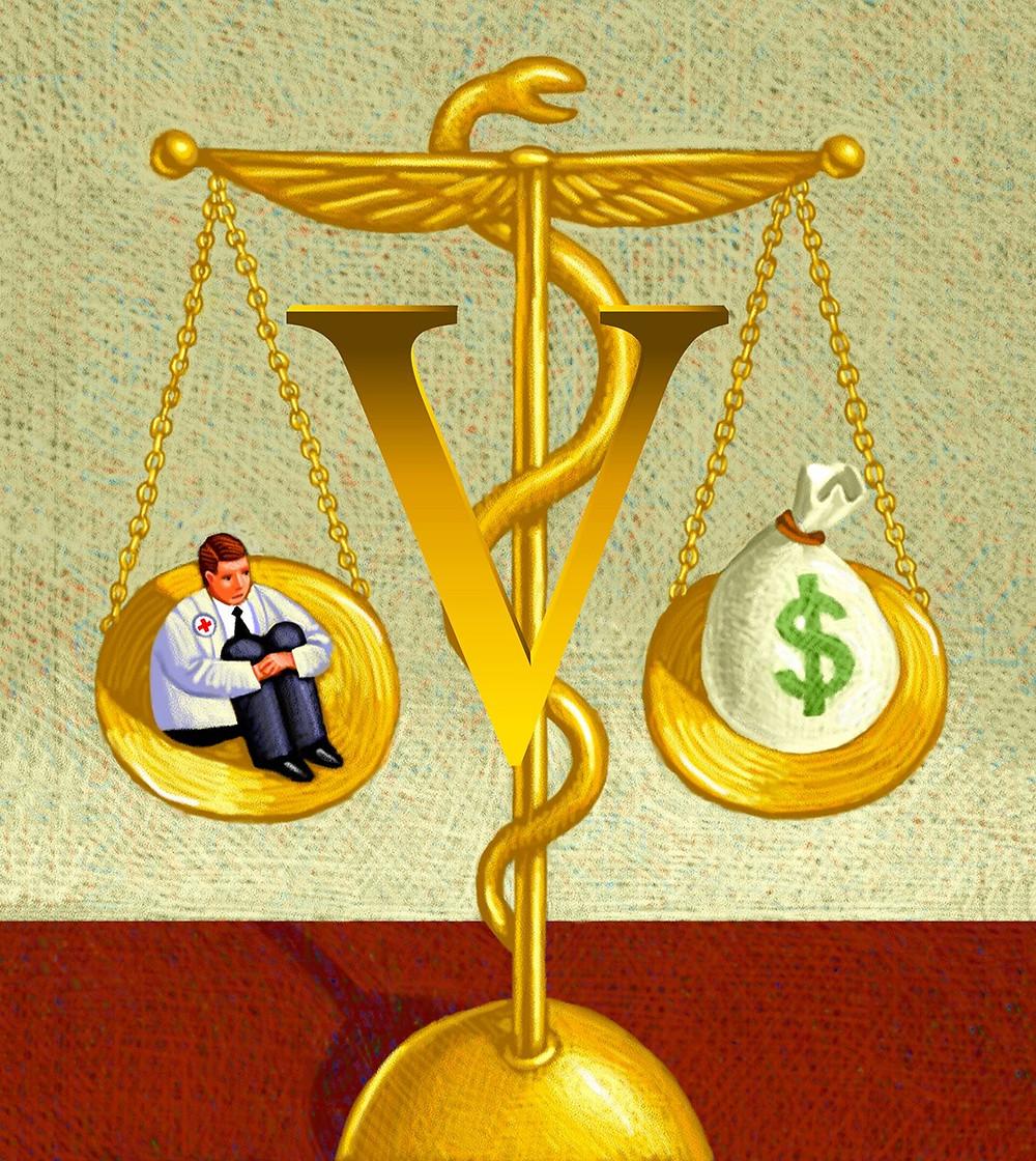 Veterinary Education Debt 2015-4-8-12:55:5