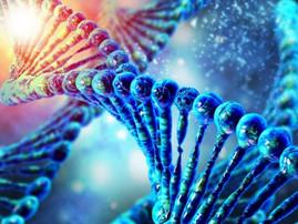 A New Class of Medicines through DNA Editing