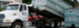 peak truck.PNG