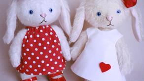 Valentine Matildas