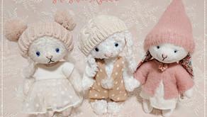The Three Matildas