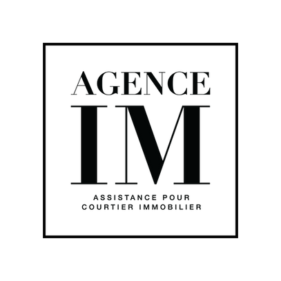 photographe immobilier montreal