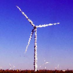 windmill 9