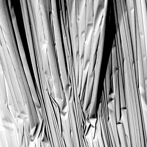 copy of copy of dye sublimation print on aluminum