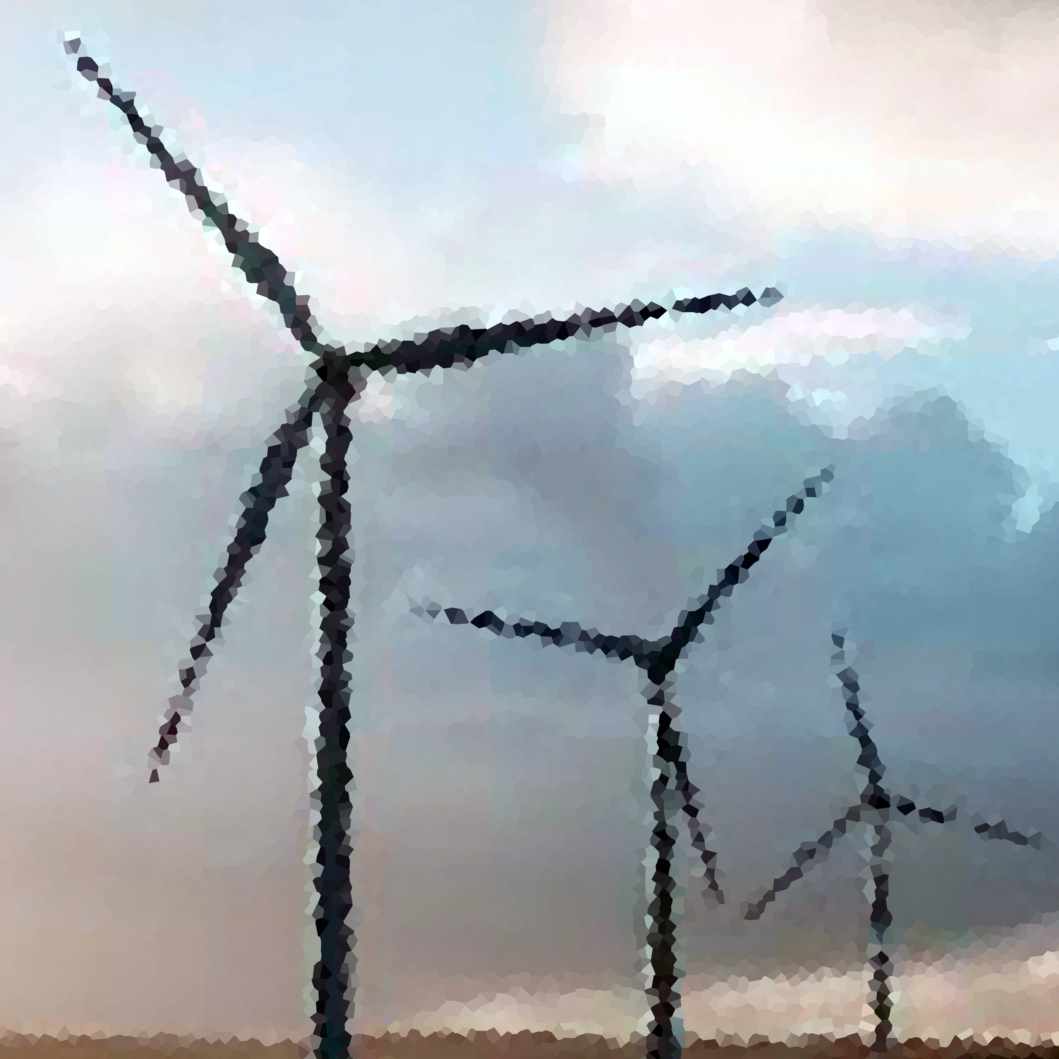 Turbine 6