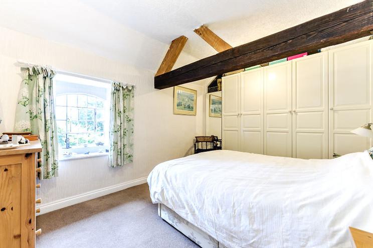 B.C Guest Bedroom before .jpg