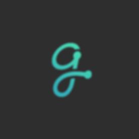 Graphistry logo