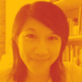 ting_fang_edited.jpg