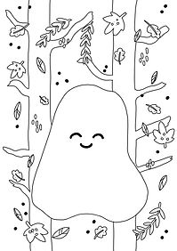woodland_ghost_colouring_.jpg
