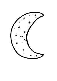 garland_moon.jpg