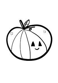 garland_pumpkin.jpg
