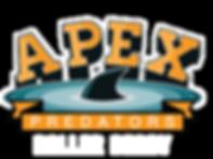 Apex Predators logo