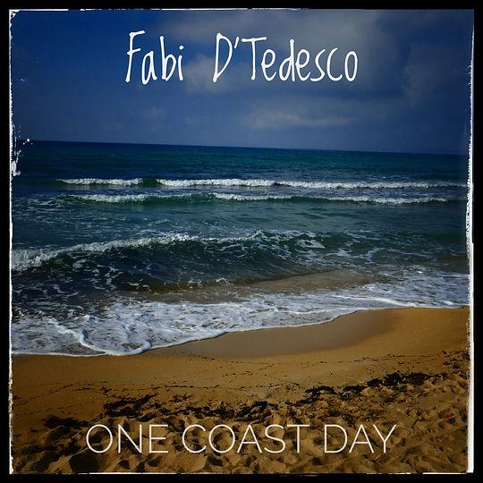 One Coast Day