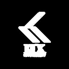 LOGO KICK MANAGEMENT 2 - WHITE TRANSPARAN.png
