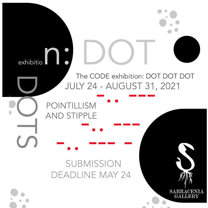 Dots Dots Dots flyer.png