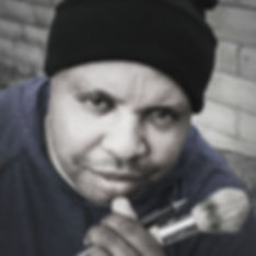 jarrett camp profile picture.jpg