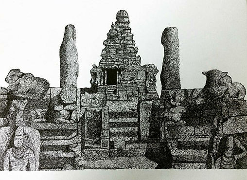 Copy of Malarvizhi_Temple_16.5- 11.7_penandink.jpg