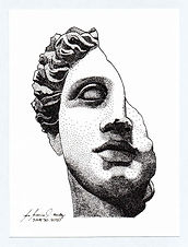 Benitez_Bust-of-a-Greek-Goddess_2-resize