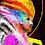 Thumbnail: Lady of energy