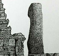 Copy of Malarvizhi_Temple_16.5- 11_edited.jpg