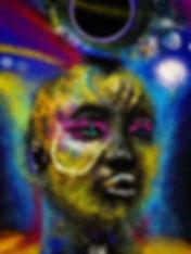 Lady-of-the-black-hole-2-pg.jpg