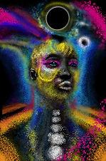 lady-of-the-black-hole-(2)-(1).jpg
