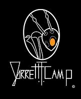 jarrett camp logo black back.png