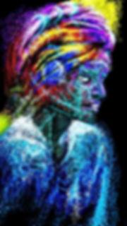 lady-deco-prints-.jpg