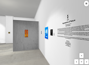 shot of the gallery .png