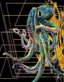 octopus for web.jpg