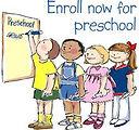 preschools in Greenwood, IN