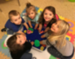 preschools in Greenwood, IN