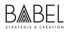 logo-babel-2.jpg