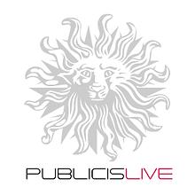 publicislive-logo-xlarge.png