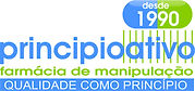 Logo_principio_ativo_1990.jpg