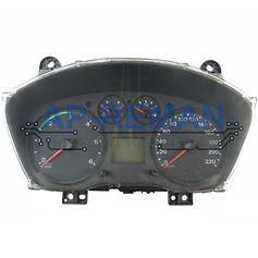 FORD TRANSIT CC1T-10849 / 6C1T-10849 / 8C1T-10849 / 9C1T-10849
