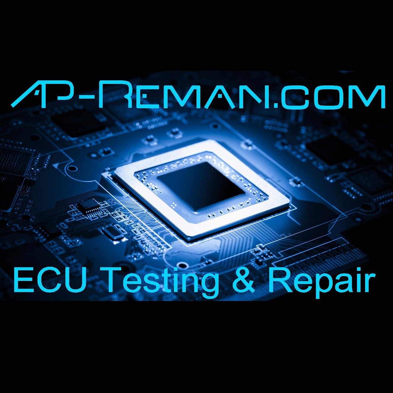 ABS - ECU Testing and Repair centre, ABS, ENGINE, INSTRUMENT, GEARBOX