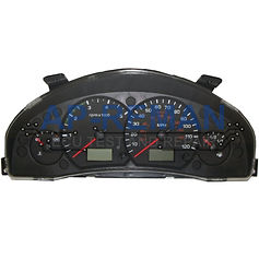 FORD FOCUS 1M50-10849 / 1M5F-10849 / 1S4F-10849 / 2M5V-10849 / 98AB-10849