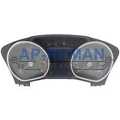 FORD C-MAX AM2T-10849 / BS7T-10849 / CS71-10849 / 6M2T-10849 / 8M2T-10849