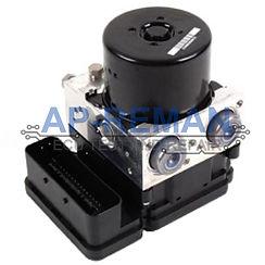 ATE MK61 ABS PUMP. Pump Motor and Pump Motor Connector 01276 / 5DF0 / 5DF1 / C0110 / C2116 / C0020 / C0082 / 52-1 / C1095 / 5001 / C1061 / 50D3 / C1050 / C0110 / C0200 / C00201C