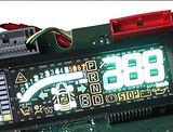 #Dash board #Testing and #Repairs